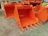 20t ISO/Ce/SGS anerkannte Hochleistungswanne/Exkavator-Wannepin-Größen für Verkauf