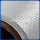 Tela di canapa stampata Eco-Solvente professionale della fibra chimica del fornitore