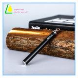 EのタバコのCbdの蒸発器のVapeの使い捨て可能なペン