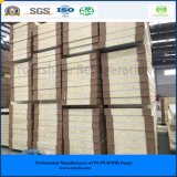 Cámaras Frigoríficas de poliuretano de 50 mm de almacén de paneles sándwich PU