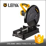 14 pouces 355 mm 2600W Chop Saw (LY350-01)