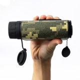 Taktische Jagd-Laser-Entfernungsmesser-Nachtsicht