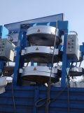 Le tube intérieur de la vulcanisation Machine personnalisables
