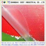 1.52 * 50m Film de laminage à froid en PVC pour protection
