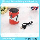 펜 홀더 모양 Bluetooth 다색 스피커 (ZYF3073)