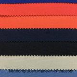 Farbenreiche Sicherheits-Funktionsfabrik-Franc-Gewebe für Arbeitskleidung