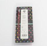 Crayon Hb (MQ-HB12)