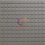 Mosaico di ceramica dell'ente completo antiscorrimento per il pavimento e la parete (CST292)
