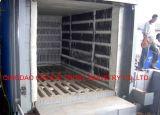 Передовая технология Heat - обработка Furnace (CE/ISO9001)