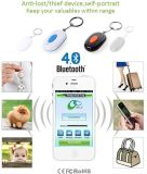 Bluetooth Bluetooth 4.0 Anti-Lost Alarma para Smartpnoe