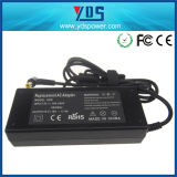 ノートのAdapter 19V 4.74A/Replacement AC DC Power Adapter