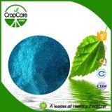 Engrais composé de l'engrais NPK 20-20-15 hydrosoluble de 100%