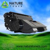 Cartucho Compatible Negro Toner 52114502 para Oki B6300 Impresora