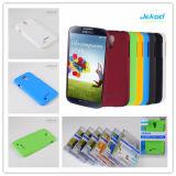 Voor Samsung I9500/Galaxy S4-tas