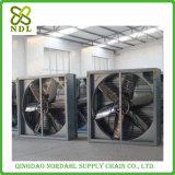 温室のファン換気扇の産業ファン