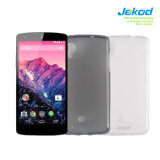 LG Nexus 5 の電話ケース