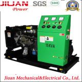 Cdy40kVA China Yangdong Motor Hot Sale Popular Diesel Power Generator