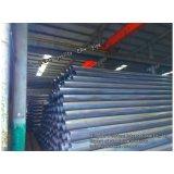 Q235B, tubo di Q345b ERW da ASTM, api, BACCANO, standard di GB/T