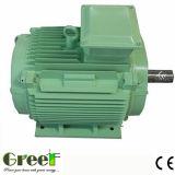 100kw niedriger U/Min Dauermagnethydrogenerator
