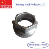 Stainless Steel investment Casting Cast Fire Fighting equipment Accessories