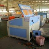 Laser-Stich-Ausschnitt-Maschine 1290 für Acryl und Holz