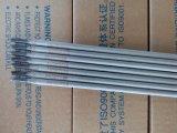 鋼鉄溶接のためのE7018炭素鋼の溶接棒