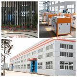 5-Achsen-CNC-Wasserstrahlschneider Wasserstrahlschneidanlage