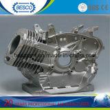 Molde de aluminio moldeado a presión Ce Certificado ISO