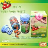 Fruit de pouvoir superbe de Meizi amincissant la capsule de perte de poids
