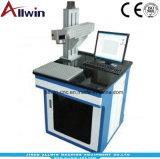 Новый тип волокна лазерная маркировка машины 20W 30Вт, 50 Вт для металла