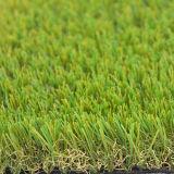 평방 피트 (BSA) 당 요하는 고품질 인공적인 잔디