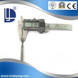 Ecocr-B auftauchende Elektrode von China mit Cer-Bescheinigung