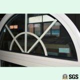 Alen Marken-amerikanisches Art-Aluminium auf und ab Windows, Aluminiumfenster, Aluminiumfenster, Fenster K01014
