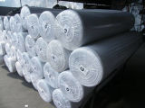 Qualität querverbundenes EVA-Schaumgummi-weißes Farben-Blatt