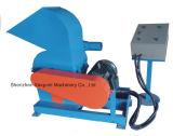 De Ontvezelmachine van het schuim/(grote) Machine esf00c-1 van het Recycling van de Spons
