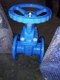 BS DED5163 отказоустойчивой запорный клапан сиденья Pn16