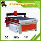 La publicité de haute qualité avec certificat CE CNC graveur