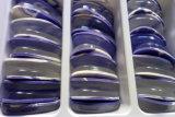 Poederdonsje van de Dalingen van het Silicone van 100% het Zuivere 3D Stereo