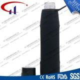 bouteille d'eau élevée en verre de Borosilicate 570ml pour les sports (CHB8015)