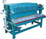 Guang Xin marque la plaque de haute qualité du filtre à huile de châssis