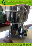 Fresadora de la medicina FSJ-1000, trituradora de la medicina