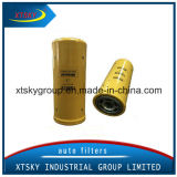Filter van de Olie van de Glasvezel van de Patroon van de Hydraulische Filter van Xtsky 1g-8878 de Hydraulische