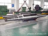 Smeedstuk het Van uitstekende kwaliteit van de Rotor van de Turbine van de Fabrikant van China