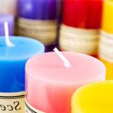 حارّة يبيع [5إكس15كم] عمود شمعة لأنّ عمليّة بيع