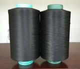 Hilados de polyester DTY 100d/36f