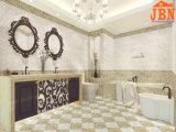 艶をかけられた浴室の壁の装飾的なセラミックタイル(BW2-26502)