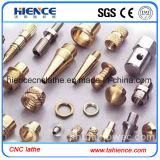 De Goedkope CNC Draaibank van China voor Verkoop Ck6125A