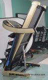 TP119 3.0HP安く軽い商業使用の適性のトレッドミル