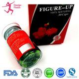 Migliore pillola di dimagramento sana naturale di dieta della capsula di perdita di peso