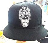 Orden personalizado Imprimir y bordar gorras promocionales Deportes